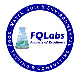 FQLabs